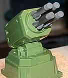 Dream Cheeky USB Missile Launcher